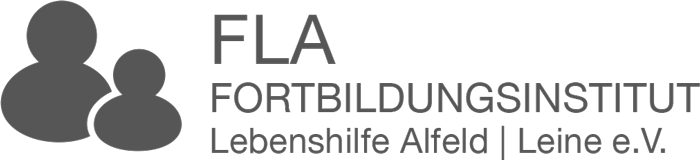 Fortbildungsinstitut Lebenshilfe Alfeld | Leine e.V.